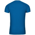 SUW TOP ACTIVE F-DRY LIGHT, energy blue, large