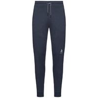Pants Core, diving navy melange, large
