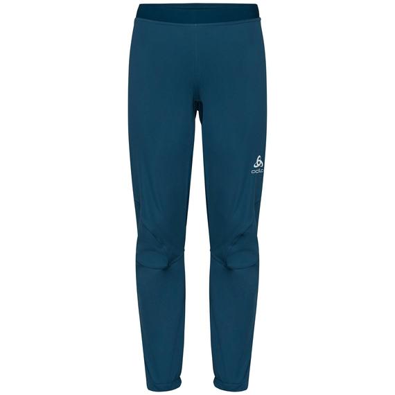 Pants AEOLUS Warm, poseidon, large