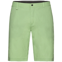 Shorts CARBON LO, nile green, large