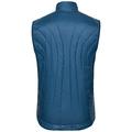 Vest FLOW COCOON ZW, poseidon, large