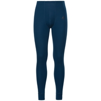 Pants ACTIVE ORIGINALS Warm, poseidon, large