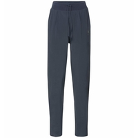 Pantaloni Maha da donna, odyssey gray, large