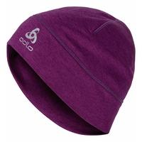 Unisex YAK X-WARM Hat, charisma melange, large