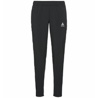 Women's ZEROWEIGHT Pants, black, large