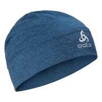MILLENNIUM Hat, directoire blue melange, large