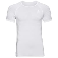 PERFORMANCE X-LIGHT T-Shirt, white, large