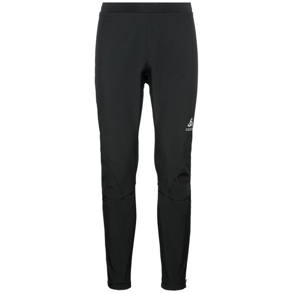 Men's AEOLUS Pants, black, large