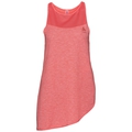 BL TOP Crew neck Singlet MAIA, dubarry, large