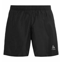 Men's ELEMENT LIGHT Shorts, black, large
