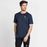 Herren CARDADA T-Shirt, diving navy, large