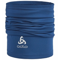 Scaldacollo CERAMIWARM PRO, estate blue, large