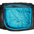 PRO CARGO 80-weekendtas, black, large