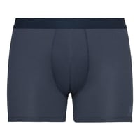ACTIVE F-DRY LIGHT Boxershorts, diving navy, large