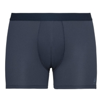 Men's ACTIVE F-DRY LIGHT Boxers, diving navy, large