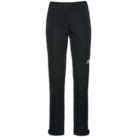 Women's AEOLUS ELEMENT Pants, black, large