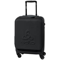 RW 40 Handgepäck-Trolley, black, large