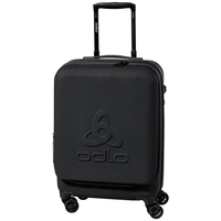 Trolley Cabin RW 40, black, large