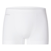 SUW Bottom PERFORMANCE LIGHT Boxershorts, white, large