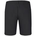 Shorts WEDGEMOUNT, black, large