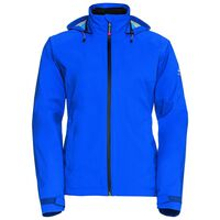 Jacket 3in1 WATERTON Stretch, lapis blue - peacoat, large