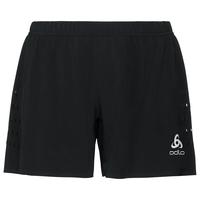 Men's ZEROWEIGHT Shorts, black, large