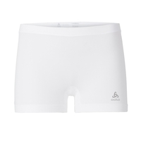 SUW Bottom Panty PERFORMANCE X-LIGHT, white, large