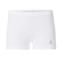 PERFORMANCE X-LIGHT-sportondershort voor dames, white, large