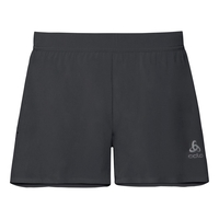 ZEROWEIGHT-short voor dames, black, large