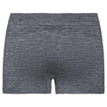 Men's PERFORMANCE LIGHT Boxers, grey melange, large