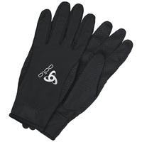 Gants de ski VELOCITY LIGHT, black, large