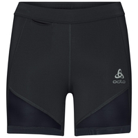 ZEROWEIGHT BL Bottom Shorts, black, large