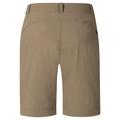 Pantalon zippé2-en-1 WEDGEMOUNT pour femme, lead gray, large