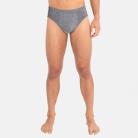 Slip PERFORMANCE LIGHT pour homme, grey melange, large