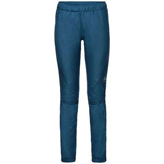 Pants MILES Light, poseidon, large