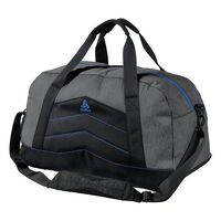 Bag TRAINING, odlo graphite grey, large