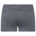 Men's PERFORMANCE LIGHT Sports-Underwear Boxers, grey melange, large