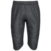 Men's IRBIS X-WARM Shorts, black, large