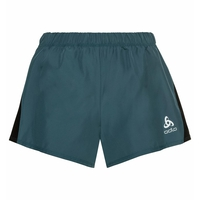 Women's ELEMENT Shorts, balsam, large