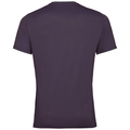 Herren ELEMENT LIGHT T-Shirt, nightshade, large
