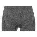 SUW Bottom Panty PERFORMANCE Light, grey melange, large