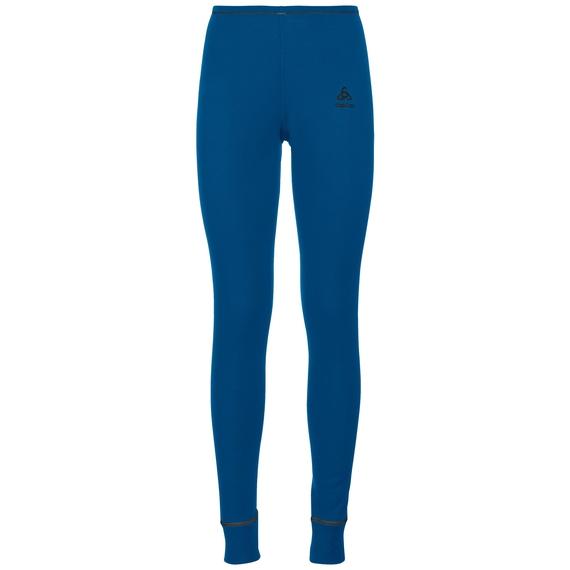 Pants ACTIVE ORIGINALS Warm, lapis blue, large