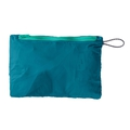 Vest FUJIN, crystal teal - pool green, large