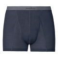 Boxer REVOLUTION LIGHT, navy new melange, large
