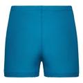 Boxer SPECIAL CUBIC ST, blue jewel, large