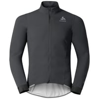 Veste TYFOON, odlo graphite grey, large