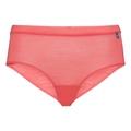 SUW Bottom Panty NATURAL + CERAMIWOOL LIGHT, dubarry, large