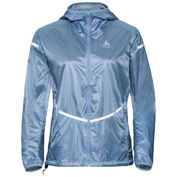 Jacket Zeroweight PRO, faded denim, large