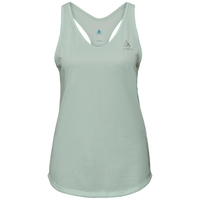 BL TOP Tank MILLENNIUM ELEMENT, surf spray, large