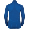 VELOCITY ELEMENT Jacke, lapis blue - peacoat, large